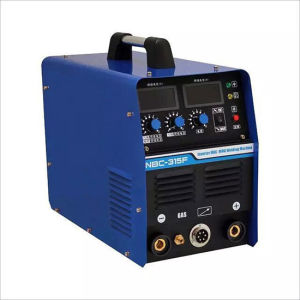 CO2 Shield Welding Machine at MIG315f for Heavy Industry pictures & photos