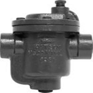 Thread High Pressure Inverted Bucket Type Steam Trap (SC15H) pictures & photos