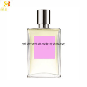 100ml French New Designer Perfume for Female pictures & photos