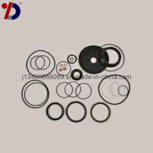 Truck Parts-O-Ring & Gasket Kit for Isuzu pictures & photos