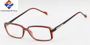 2016hot Selling Design Tr90 Eyeglass Optical Frames pictures & photos