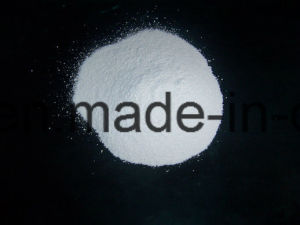 ISO 9001: 2008 18% Feed Grade DCP for Powder pictures & photos