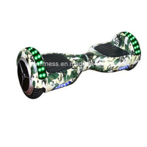 Cheap Hoverboard Self Balance 2-Wheel Electric Balance Scooter Lithium 13km/H pictures & photos