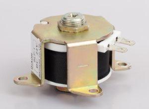 Proportional Valve Dedicated Gas Solenoid Valve (BLF-1)