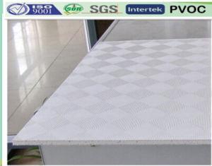Acoustic Ceiling Tiles pictures & photos