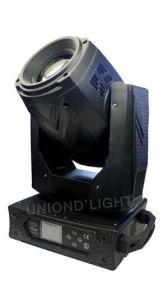 Prostage Light 17r 350 Watt Beam Moving Head Light pictures & photos