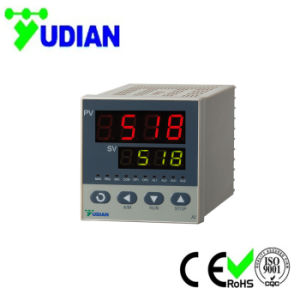 Industrial Temperature Controller Digital