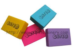 Eraser (P1063)