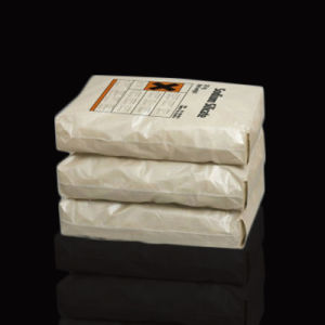 PP Woven Cement Bag pictures & photos