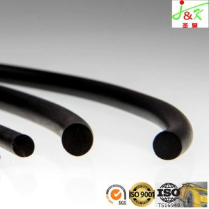 Superior FKM/Viton Profiles and Viton Strip for Sealing pictures & photos