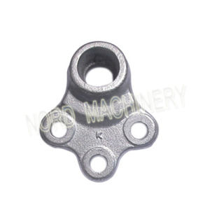 Close Die Forging Parts pictures & photos