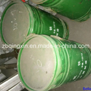 High Quality Nitrided Ferrovanadium Fev 50 in Competitive Price pictures & photos