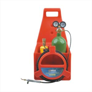Gas Torch Welding Cutting Kit/Outfit/Set