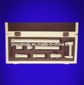 Supply High Quality Tubular Inside Micrometer Set pictures & photos