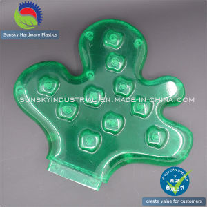 Factory Price High Quality Plastic Rapid Prototyping Parts pictures & photos
