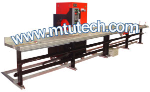 Continuous High Frequency Welding Equipment Mt-3000 pictures & photos