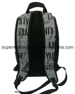 Light Backpack Bag for Outdoor, Sports, Travel pictures & photos
