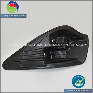 Rapid Prototype Plastic Cover Mold for Tail Light Case (PR10061) pictures & photos