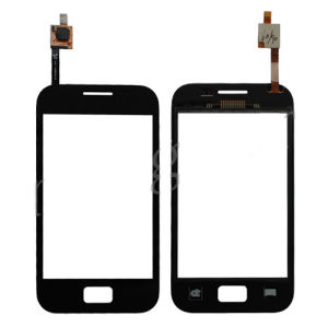 Mobile Phone Touch Screen Digitizer for Samsung Galaxy Ace Plus S7500