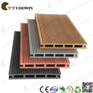 China wood alternative decks boards composite decking ts for Alternative to decking