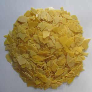 Sodium Hydrosulfide Flakes pictures & photos