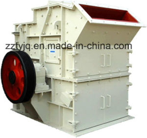 Henan Pxj Sand Making Machine Manufacturer with Competitive Price pictures & photos