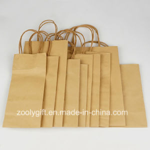 cheap paper handle bags where to buy kraft handle bags whole online where can i buy aliexpress com cheap brown