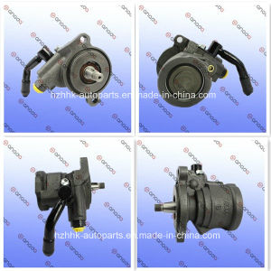Hydraulic Power Steering Pump for Toyota Land Cruiser Fzj80 1fz Diesel (44320-60182)