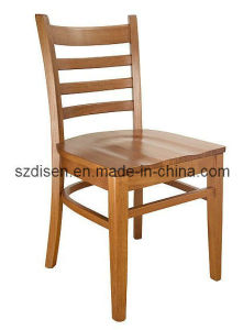 Commercial Restaurant Dining Chair (DS-C119) pictures & photos