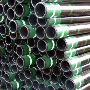 API 5L Carbon Steel Pipe Psl1/2 pictures & photos
