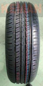 Passenger Car Tire, PCR Tire with Europe Certificate pictures & photos