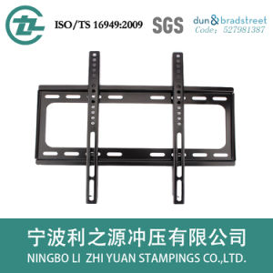 TV Mount Bracket with OEM pictures & photos