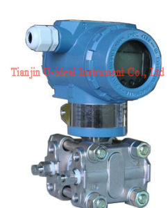 Uip- T61 Ordinary Type Structure Pressure/ Differential Pressure Transmitter pictures & photos