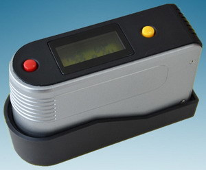 Professional 1 Angles Gloss Meter Etb-0686 pictures & photos