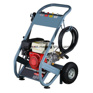 5.5HP Jet Washer with Ce Approval pictures & photos