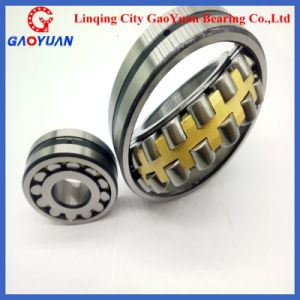 China Suppler! Spherical Roller Bearing 21320ca (SKF/NSK/TIMKEN) pictures & photos