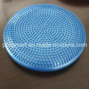 Fitness Massage Balance Wobble Cushion pictures & photos