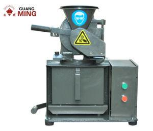 china lab grinding mill for grinding coal instrument china laboratory coal grinder lab coal. Black Bedroom Furniture Sets. Home Design Ideas