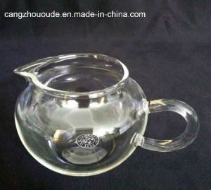 Best Selling Glass Water Cup Glass Tea Cup