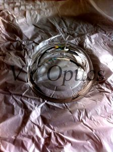 Optical Dome Lens for Underwater Camera Lens From China pictures & photos