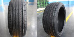 Factoty Passenger Car Tire Car Tyres PCR Tire (185/65R14, 185/70R14, 195/70R14) pictures & photos