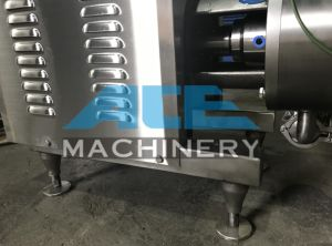 High Shear Emulsifier, Emulsifying Pump (ACE-RHB-A2) pictures & photos