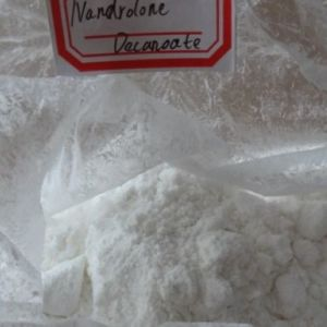 99% USP32 Nandrolone Decanoate Deca Durabolin Durabol Powder Muscle Building pictures & photos