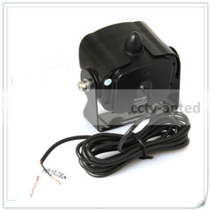 Wireless Backup Video Camera for Car Vehicle Truck pictures & photos