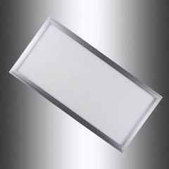 LED Panel 60X60 36W SMD LED Panel Light pictures & photos