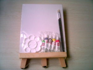 Painting Set, Drawing Set, Painting Set pictures & photos