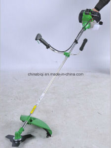 Hot Sale 42.7cc 1.25kw 2-Stroke Gasoline Brush Cutter Grass Trimmer