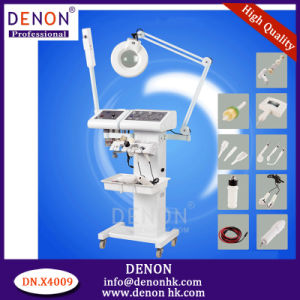 Amazon Beauty Salon Equipment 9 In1 Multifunction Beauty Equipment (DN. X4009) pictures & photos