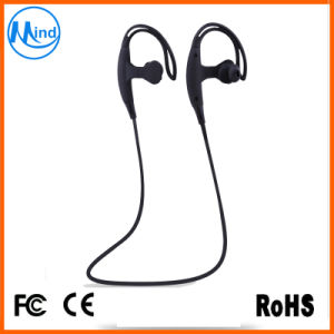2017 Hot Sale New Style Sports Wireless Bluetooth Earphones Headphone pictures & photos