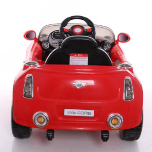 2017 New Model Baby Electrical Toy Car for Kids pictures & photos